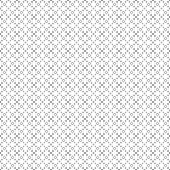 Seamless texture (figure)