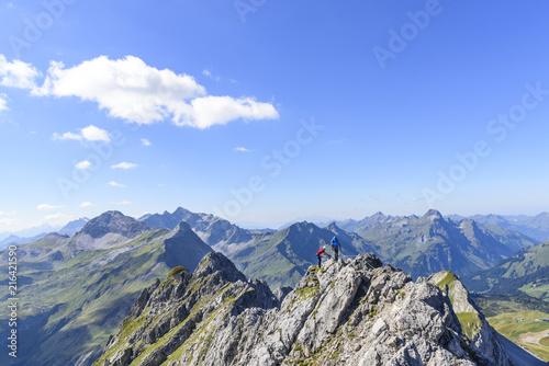 Klettersteigset Xxl : Climbing technology hook it klettersteigset