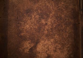 old fibreboard texture