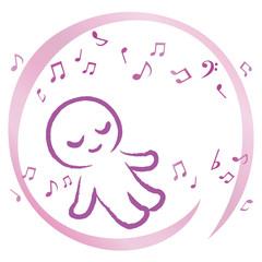 心地よい音楽-02