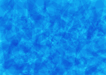 Abstract Light Blue Background #Vector Graphics