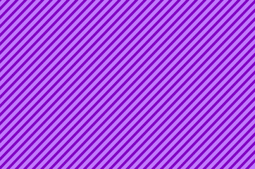 purple violet diagonal stripes