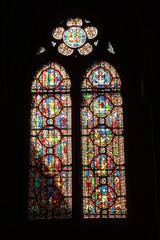 Église Saint-Vincent de Paul, Marseille