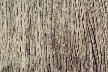 Wooden texture vertical