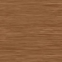 Wood seamless pattern. Wooden horizontal grain texture. Abstract desk background for your web-page. Vector illustration