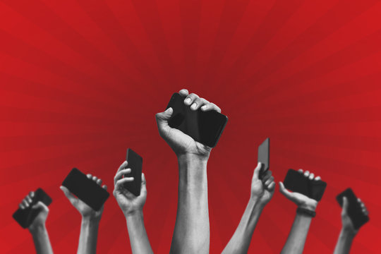 technology and socialism