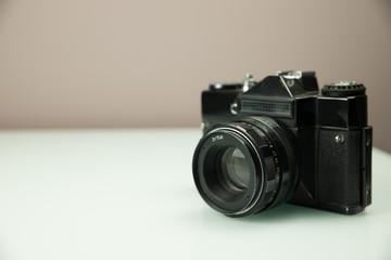 Old-camera02
