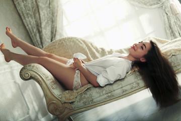 Junge Massage Mädchen Pornos