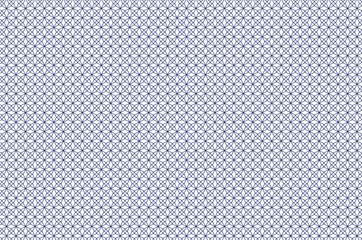 Arabic seamless pattern - Illustration