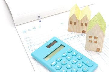 住宅購入・リフォームイメージ