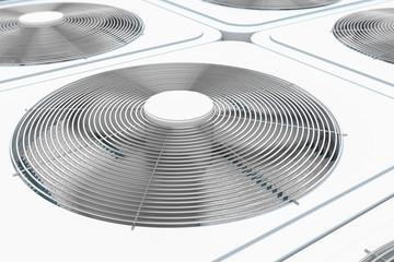 Klimagerät - Klimaanlage - Klimageräte - Klimaanlagen