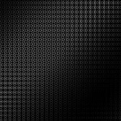 Black texture dark magic art illustration background