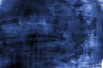 Grunge wall close up texture background