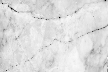 white marble floor and  texture background