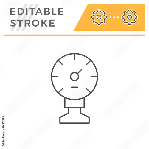 Valve Symbol Icon Stock Image And Royalty Free Vector Files On