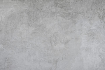 Bare mortar cement wall texture background