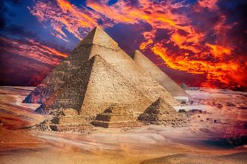 Printed roller blinds Egypt Egypt Cairo - Giza