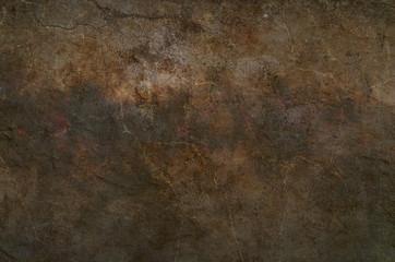Texture # 7 Paper