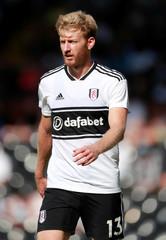 Pre Season Friendly - Fulham v Celta Vigo