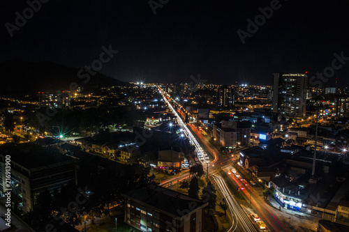 Ciudad Nocturna Stock Photo And Royalty Free Images On Fotoliacom