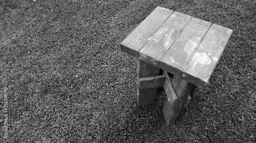 Legno Bianco E Nero : Anelli di legno bianco e nero fotografie stock e altre immagini