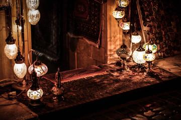 Silk Road Traces II