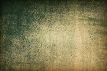 Art Old surfase Background Texture Grunge in scratches