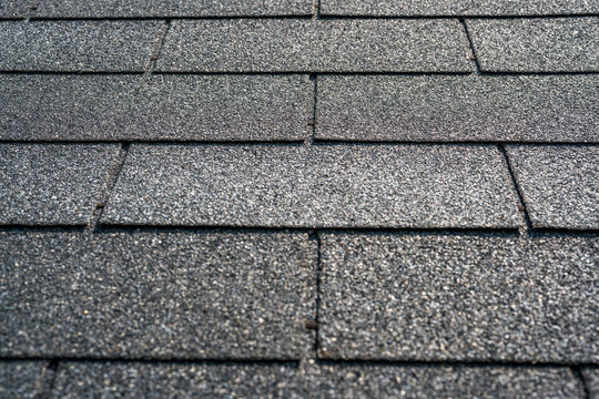Roofing Up Close Texture