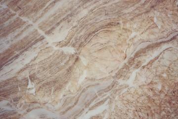 Texture marble backgroud vintage