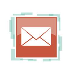 иконка конверт