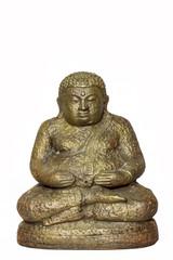 Buddha statue thai art