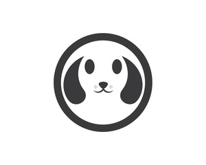 Pet icon vector illustration design