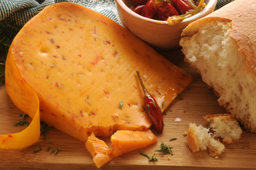 Sambal cheese cuisine סמבל サンバル 參巴醬 삼발 ซัมบัล sarsa Sambel சம்பல்