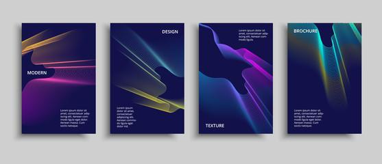 Brochure-blend-color-dark