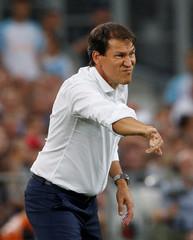 Ligue 1 - Olympique de Marseille vs Toulouse