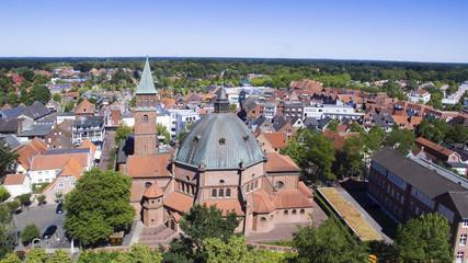 Dom in Nordhorn