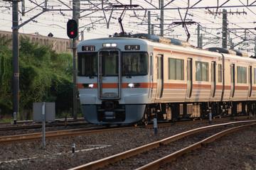 電車_JR東海道線
