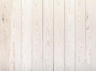 Texture pine background