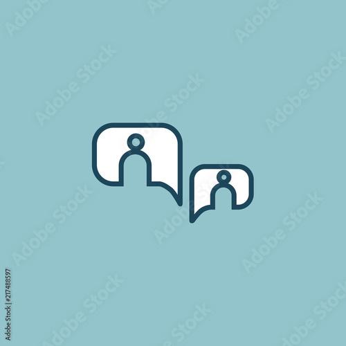 Dating sim-amv-helvete. Autorizaciones permanentes ऑनलाइन डेटिंग.
