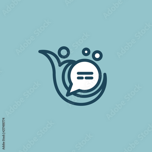 Dating social website logos images