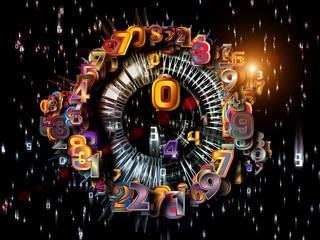 Circular Numbers