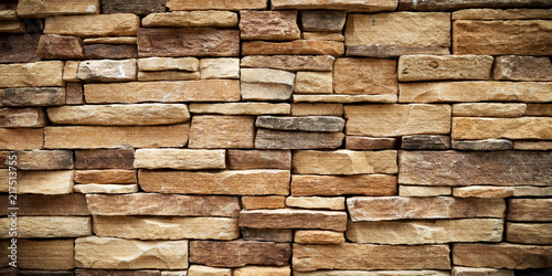 Abstract Stone Texture Background Paper Old Wall And