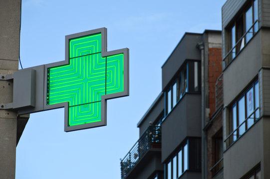 Pharmacie medicament santé assurance