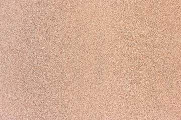 Wall Mural - texture of rough sandpaper for background