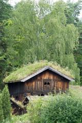 casa norvegia