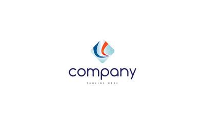 Fresh logo vector image