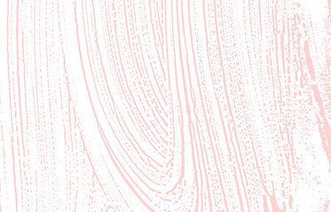 Grunge texture. Distress pink rough trace. Fantastic background. Noise dirty grunge texture. Nice ar