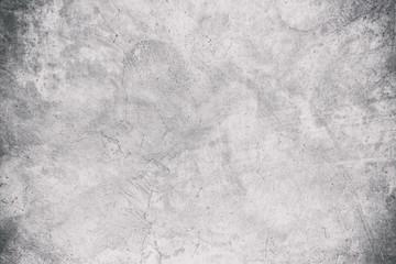 cement or concrete texture background