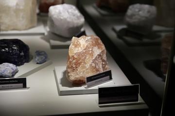 Miniera di sale Wieliczka in polonia