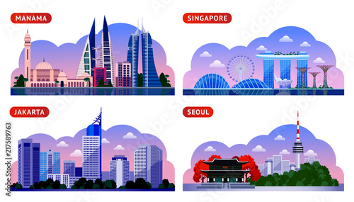 2d303f93c5bd Singapore